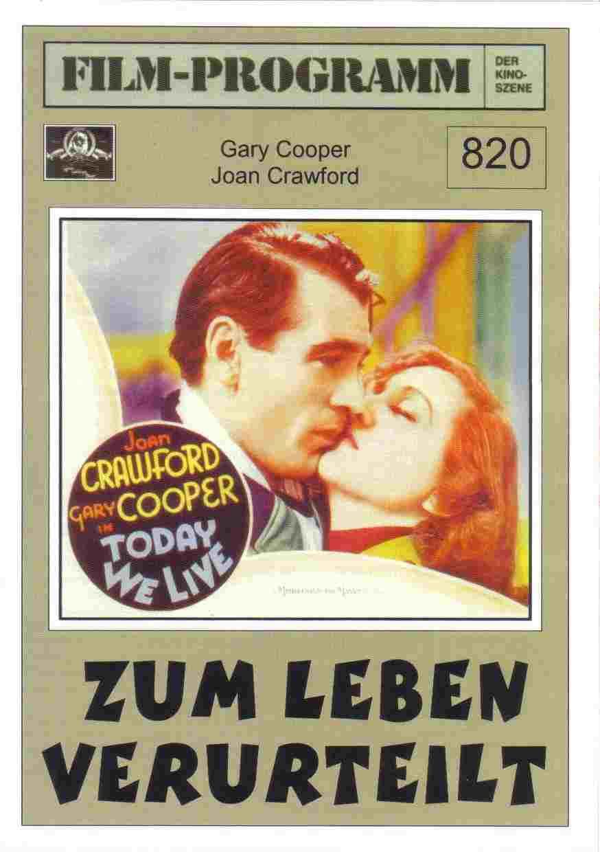 Atemlos Ganzer Film Deutsch